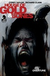 House of Gold & Bones #1 image