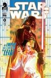 Star Wars #4 image