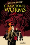 ZombieWorld: Champion of the Worms 2nd Ed. image