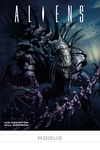 Aliens Volume 3 Bundle image