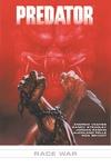 Predator: Race War image