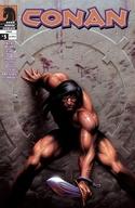 Conan #5 image
