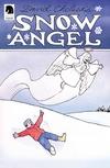 Snow Angel (one-shot) image
