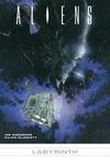 Neon Genesis Evangelion: The Shinji Ikari Raising Project Volumes 4-6 Bundle image