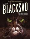 Blacksad image