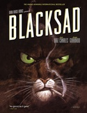 Blacksad Bundle image