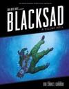 Blacksad: A Silent Hell image