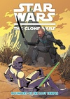 Star Wars: The Clone Wars—Defenders of the Lost Temple image