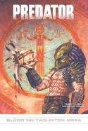 Amala's Blade #1 image