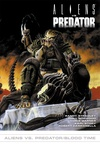 Conan the Barbarian #15 image