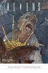 B.P.R.D. Hell on Earth #106: A Cold Day in Hell Part 2 image