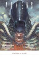 Aliens: Rogue image