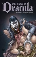 The Curse of Dracula image