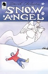 Snow Angel (one-shot) image