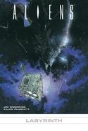 Aliens: Labyrinth image