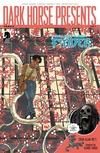 Dark Horse Presents #17-#20 Bundle image