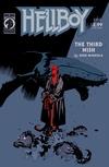 Hellboy: The Third Wish #2 image