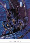 Aliens Volume 1 Bundle image