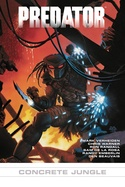Predator Volume 1 Bundle image