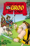 The Groo Jamboree image