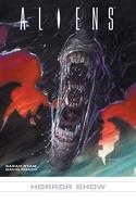 Aliens: Horror Show image