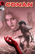 Conan #6 image