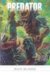 Predator: Bad Blood image