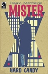 Mister X: Hard Candy image