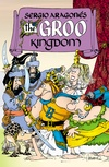 The Groo Kingdom image