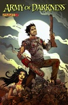 Army of Darkness #12 image