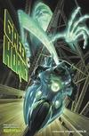 Green Hornet vol. 3: Idols image
