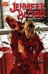 Jennifer Blood #25 image