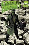 Mark Waid's The Green Hornet #1 image