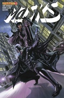 Aliens: Stronghold image