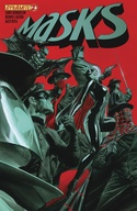 Blade of the Immortal Volume 1: Blood of a Thousand image