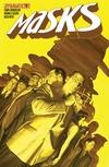 Astro Boy Volume 1-4 Bundle image