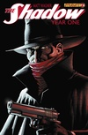 The Shadow Year One #2 image
