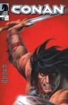 Conan #7 image