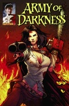 Army of Darkness #13 image