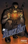 Black Bat #1: Digital Exclusive Edition image