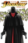 The Shadow Year One #1 image