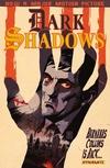 Dark Shadows vol. 1 image