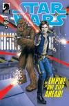 Star Wars #5 image