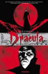 The Complete Dracula image