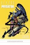 Aliens vs. Predator: Xenogenesis image