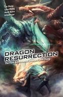 Dragon Resurrection image