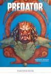 Predator: Nemesis image