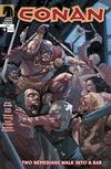 Conan #9 image