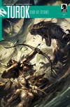 Turok, Son of Stone #2 image