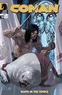 Conan #10 image